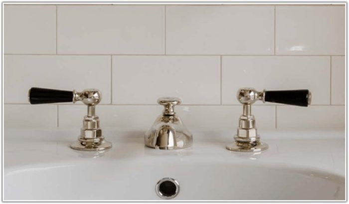 What Is Porcelain Tile Vs Ceramic Tile