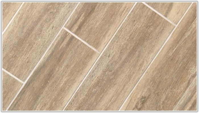 Wood Ceramic Tile Home Depot