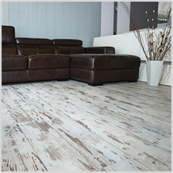 Wood Effect Floor Tiles Homebase