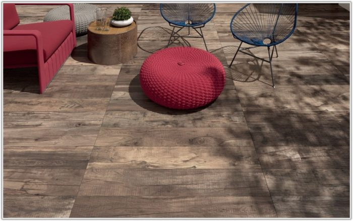 Wood Effect Floor Tiles Ireland