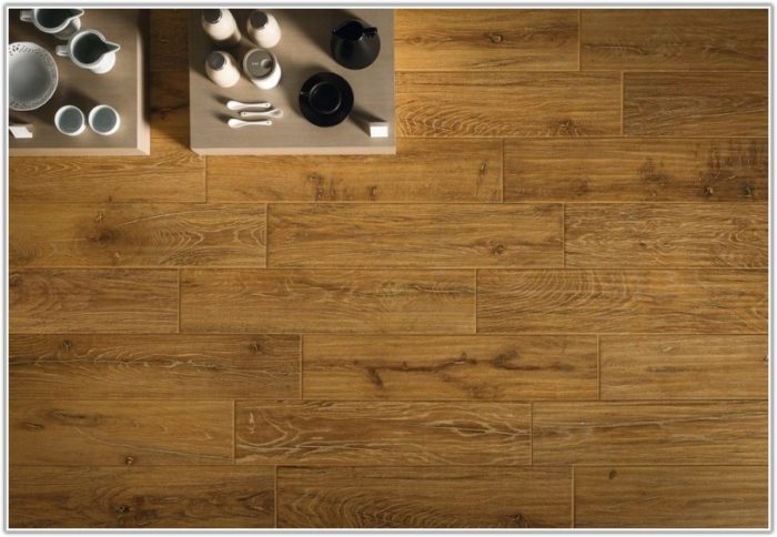 Wood Effect Floor Tiles Uk