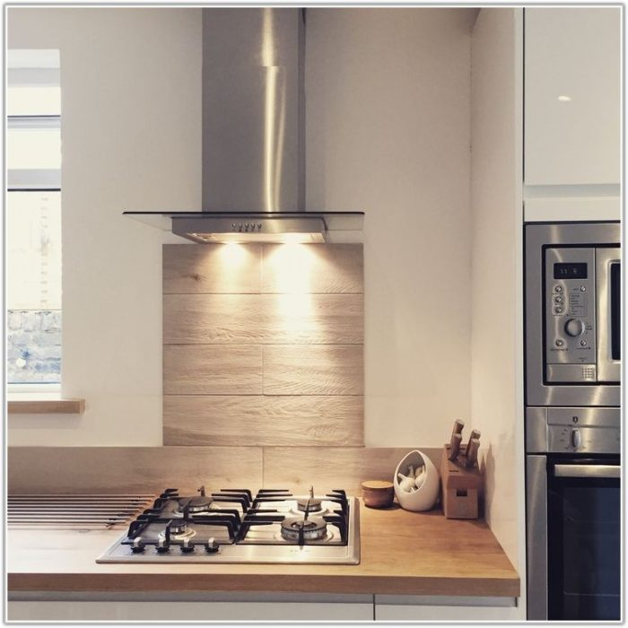 Wood Effect Tiles For Kitchen