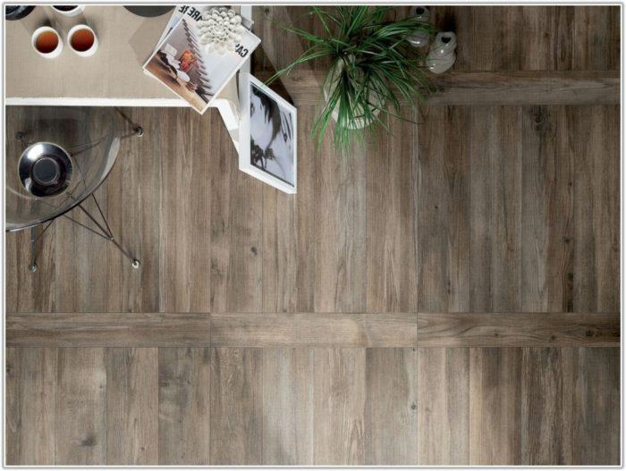 Wood Floor Vs Ceramic Tile In Kitchen