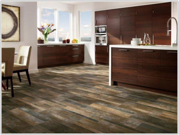 Wood Like Tile Home Depot