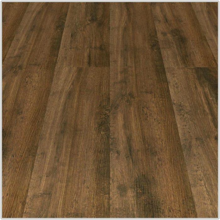 Project Source Laminate Flooring Amber Oak Flooring