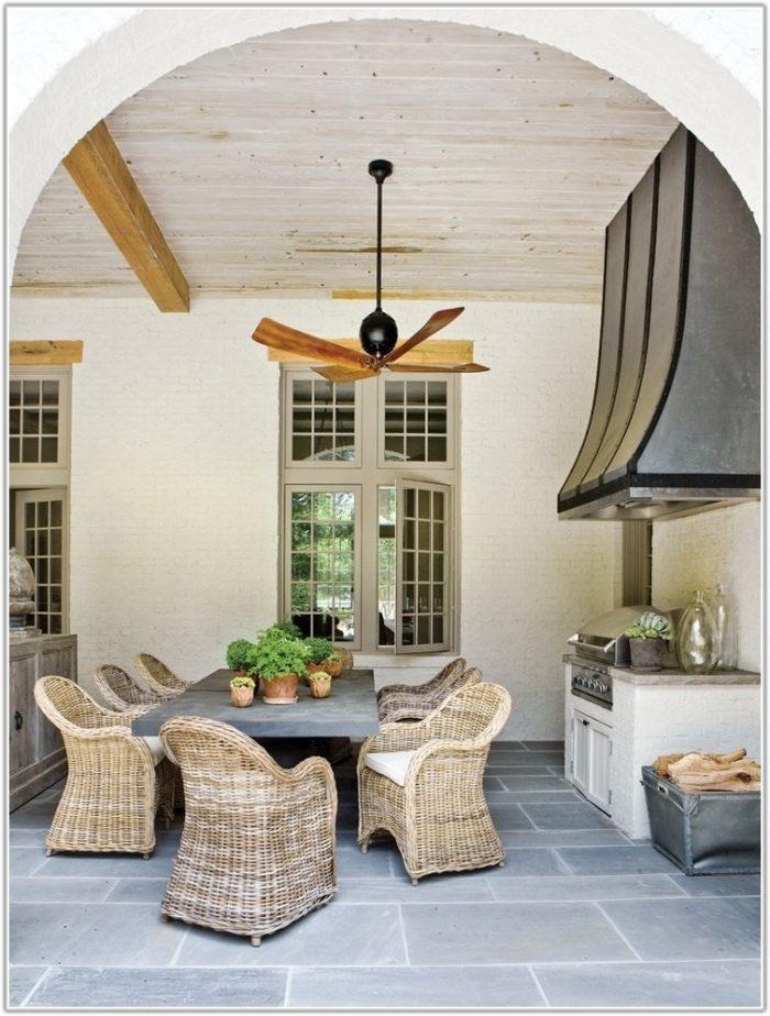 Allen Roth Floor Register Flooring Home Decorating