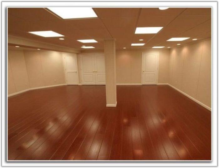 Armstrong Waterproof Laminate Flooring