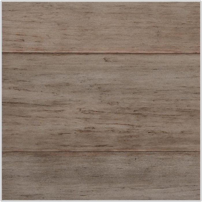Honey Tiger Stripe Bamboo Flooring Flooring Home