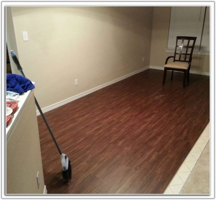 Bel Air Laminate Flooring Luxury Collection