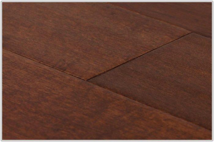 Bel Air Wood Flooring
