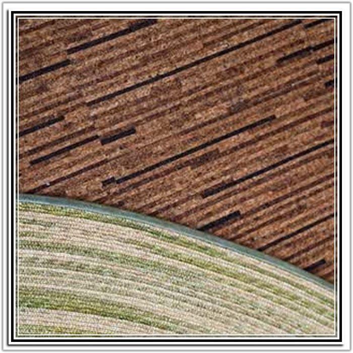 Bel Air Wood Flooring Inc