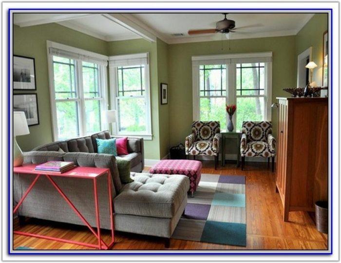 Benjamin Moore Floor Paint Colours