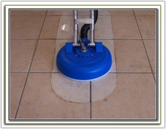 Best Tile Floor Cleaning Machine