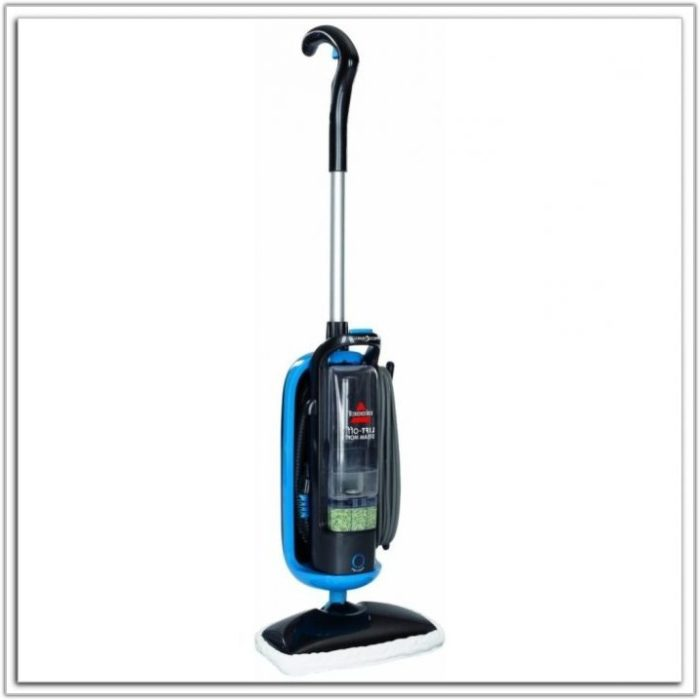 Bissell Hard Floor Vacuum Cleaner
