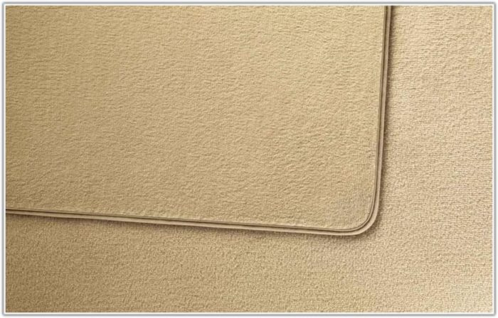 Surface Source Ceramic Tile Sahara Beige Tiles Home