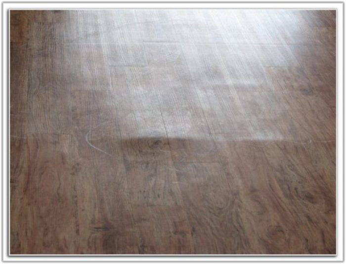 Cheap Laminate Wood Flooring Free Shipping