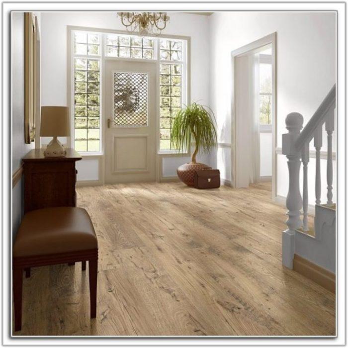 Laminate Wood Flooring Cleaning Vinegar Flooring Home