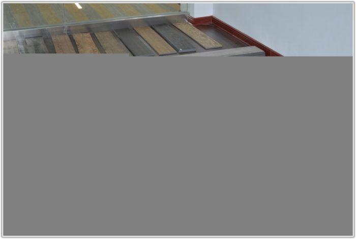 Click Lock Vinyl Plank Flooring Uk