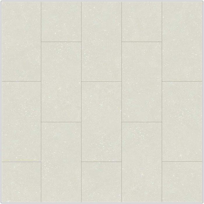 Click Vinyl Plank Flooring Uk