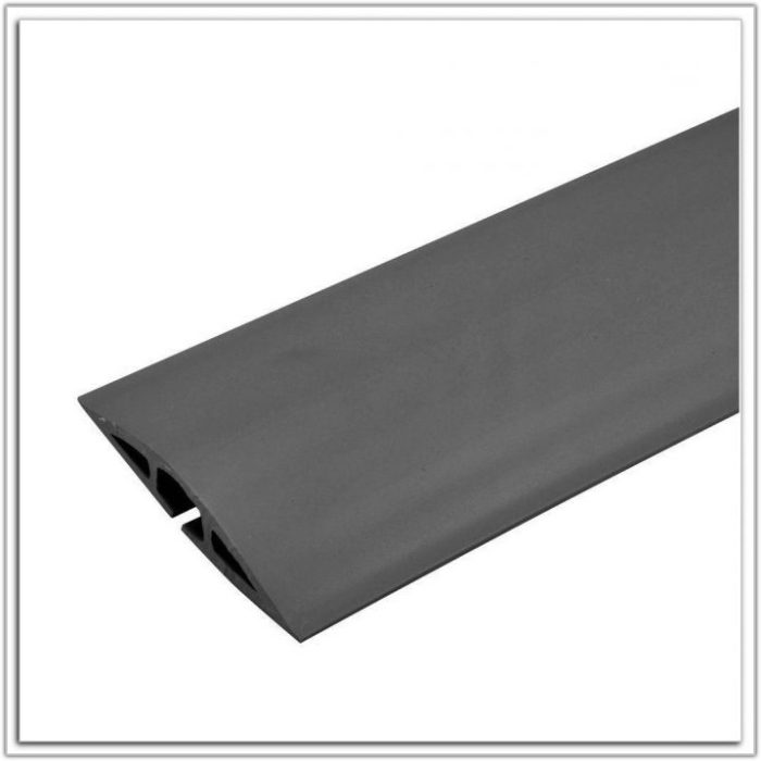 Cord Covers For Floor