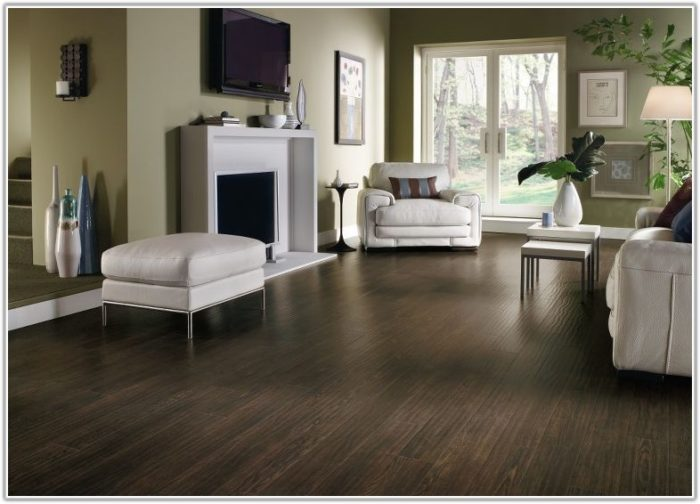 Harvest Oak Laminate Flooring Home Depot Flooring Home