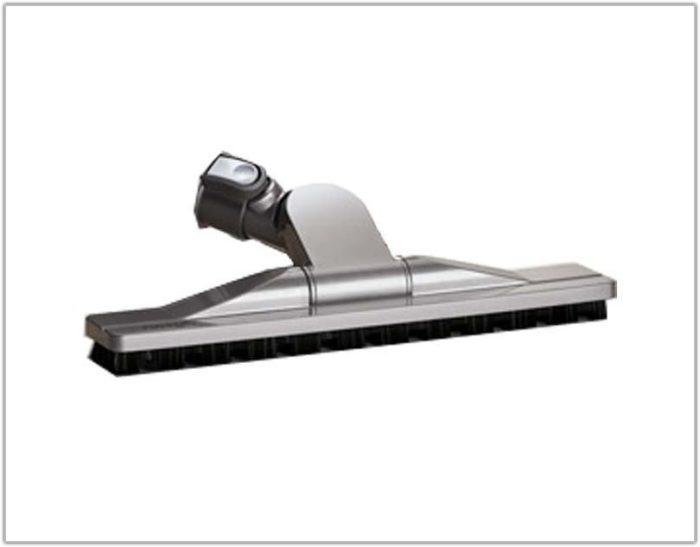 Dyson Articulating Hard Floor Tool
