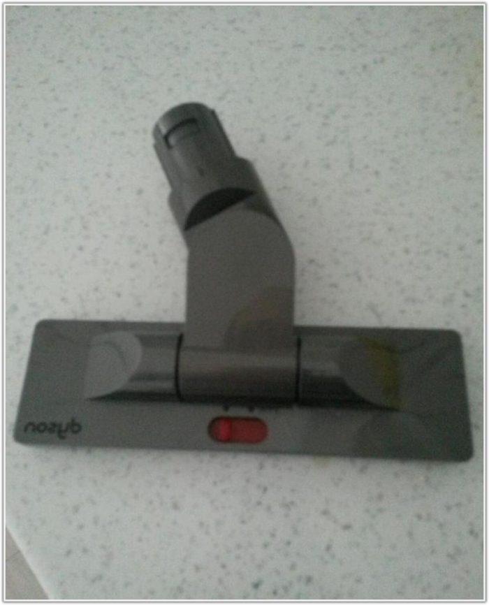 Dyson Hard Floor Tool V6
