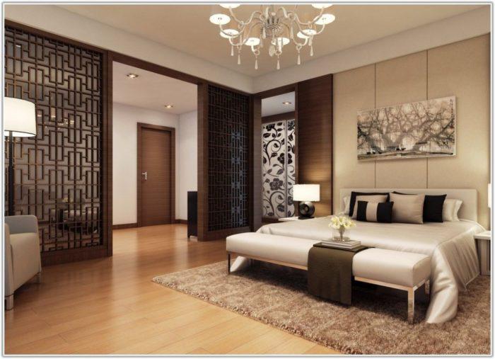 Flooring Ideas For Bedrooms