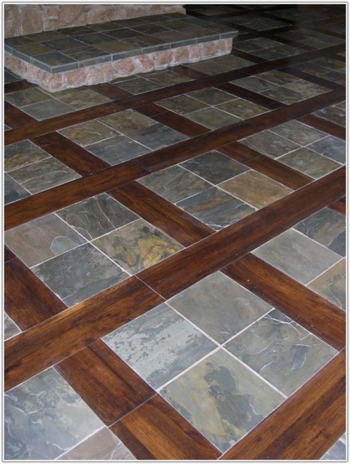 Glue Down Wood Floor Over Concrete