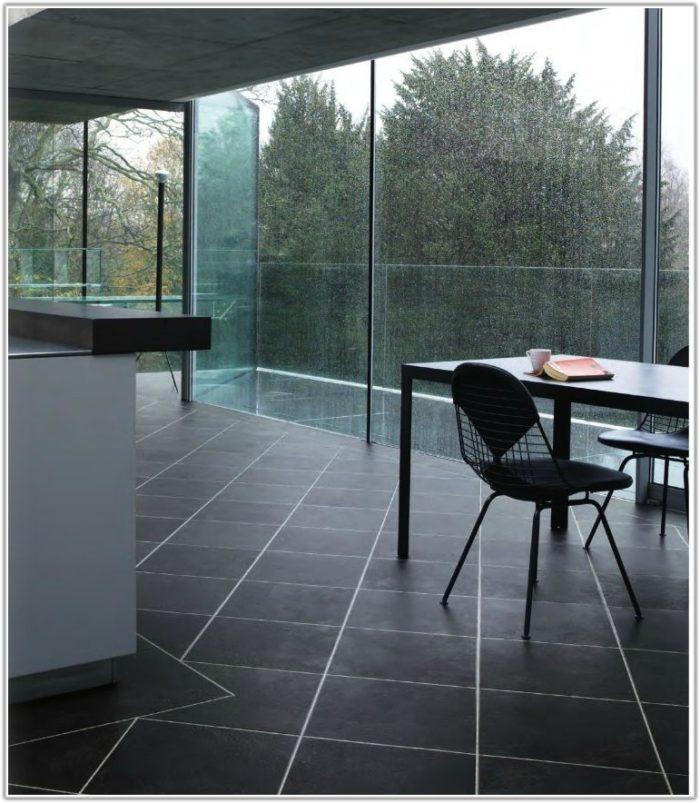 Groutable Vinyl Floor Tiles Home Depot