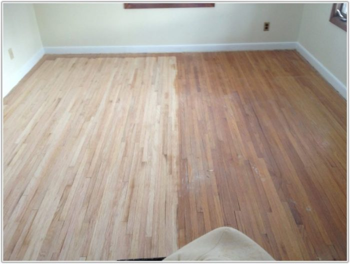Hardwood Floor Refinishing Minneapolis Mn