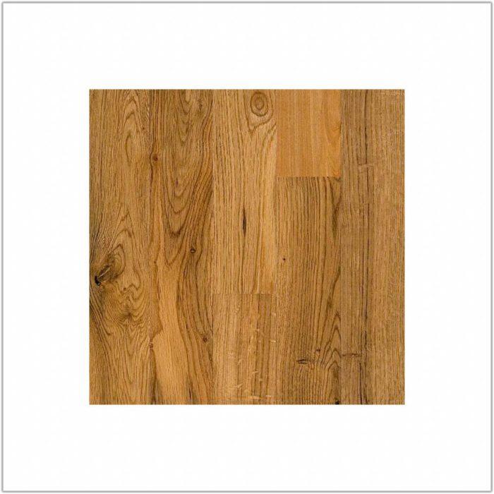 Tarkett Vinyl Sheet Flooring Home Decorating