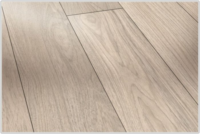 Hickory Laminate Flooring Wide Plank