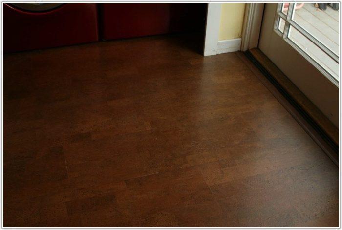 Home Depot Floating Floor Tile