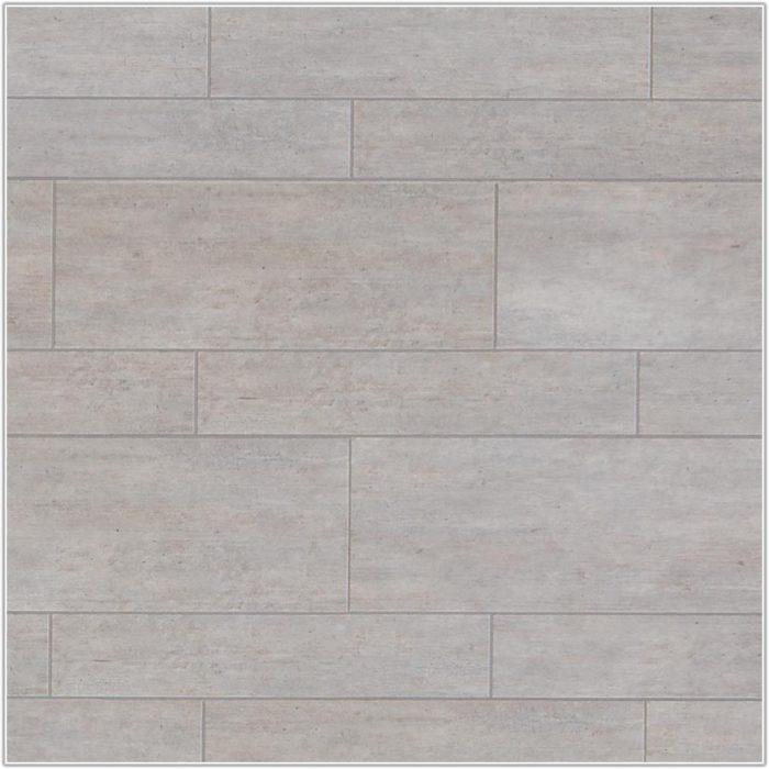Home Depot Flooring Laminate Tile