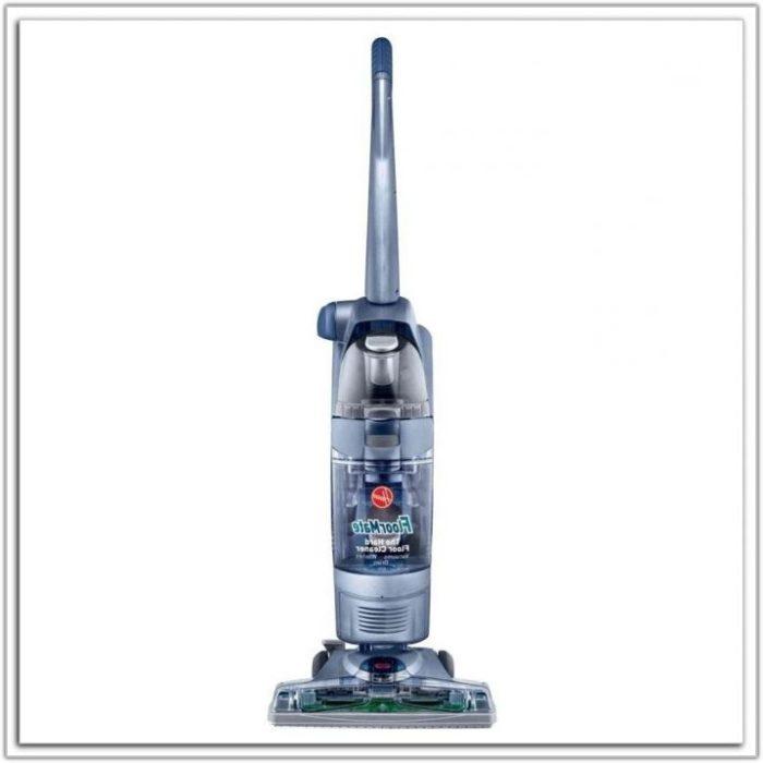 Hoover Floormate Spinscrub Hard Floor Cleaner Manual