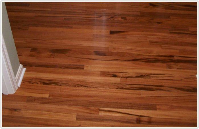 Installing Vinyl Floor Tiles Peel And Stick