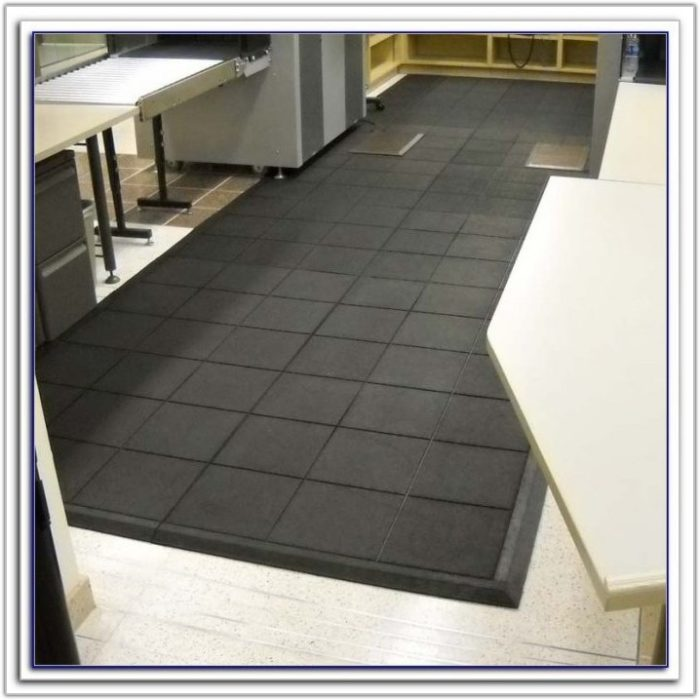 Interlocking Garage Floor Tiles Amazon