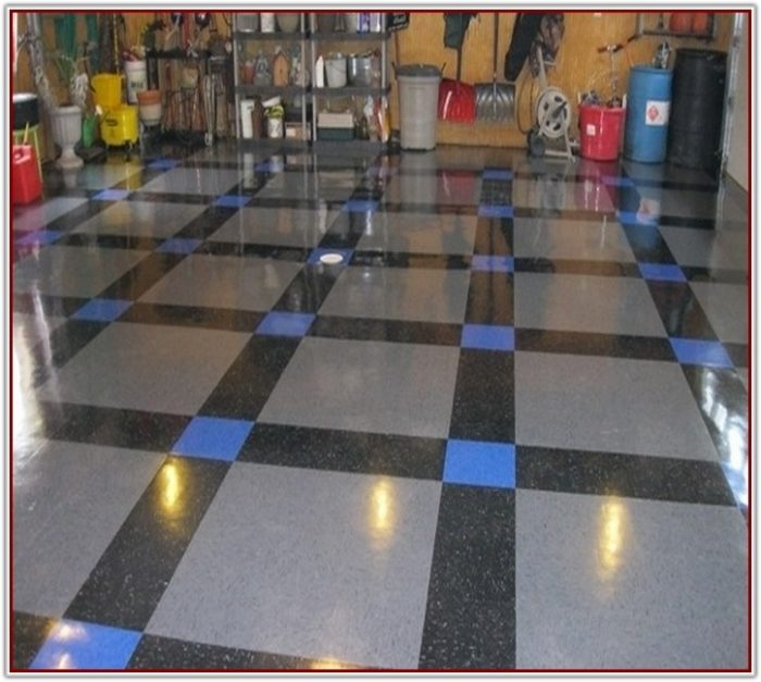 Interlocking Garage Floor Tiles Cheap
