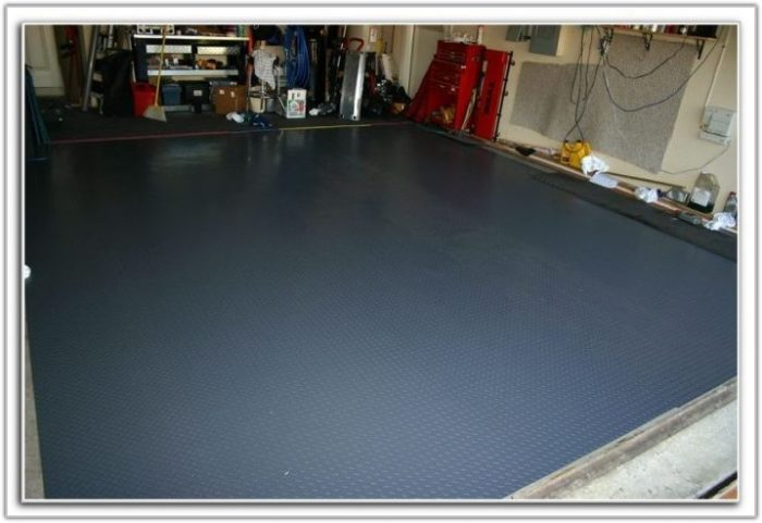 Interlocking Rubber Floor Tiles Uk