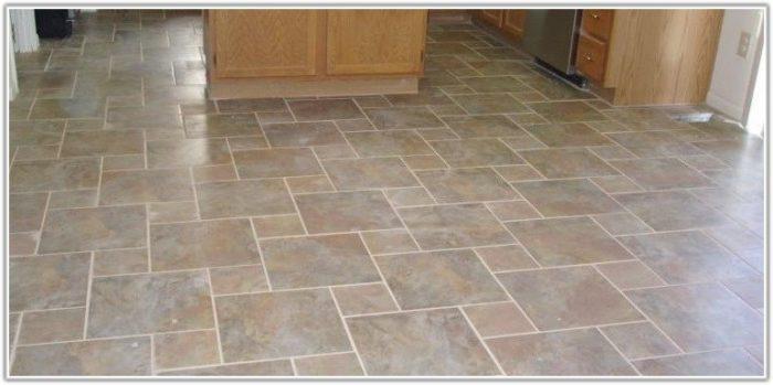Laminate Flooring That Looks Like Stone