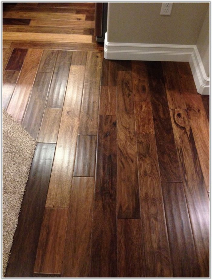 Mohawk Commercial Carpet Tile Warranty Tiles Home