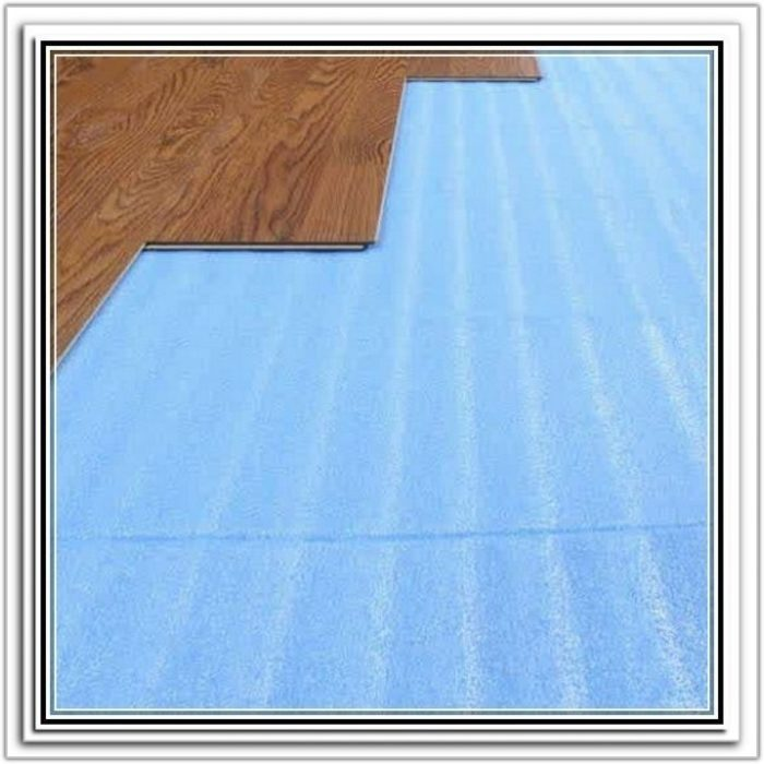 Laminate Flooring Moisture Barrier Concrete Patio Deck Flooring: Flooring : Home Decorating Ideas #vX6mZn5lza