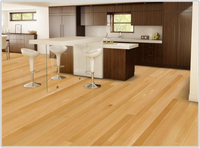 Pennsylvania Traditions Laminate Flooring Birch Flooring