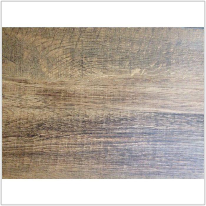 Novalis Peel And Stick Flooring