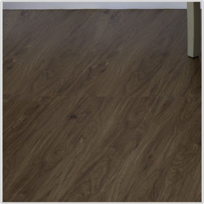 Peel N Stick Flooring