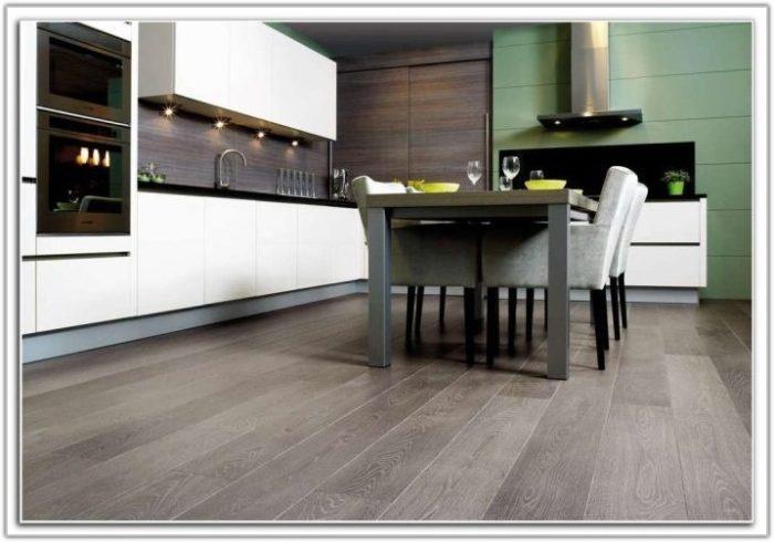 Quick Step Laminate Floor Cleaner