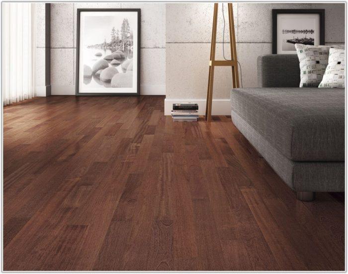 Reclaimed Barn Wood Flooring Michigan