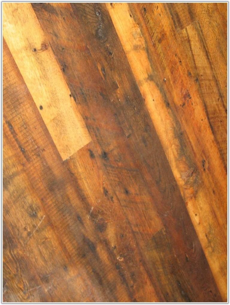 Reclaimed Engineered Wood Flooring Uk