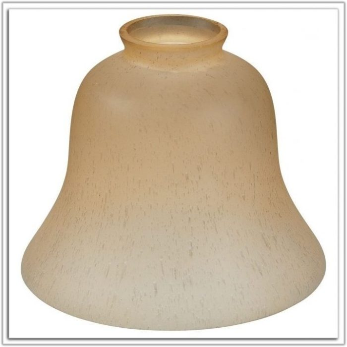 Tiffany Floor Lamp Shade Replacement Lamps Home